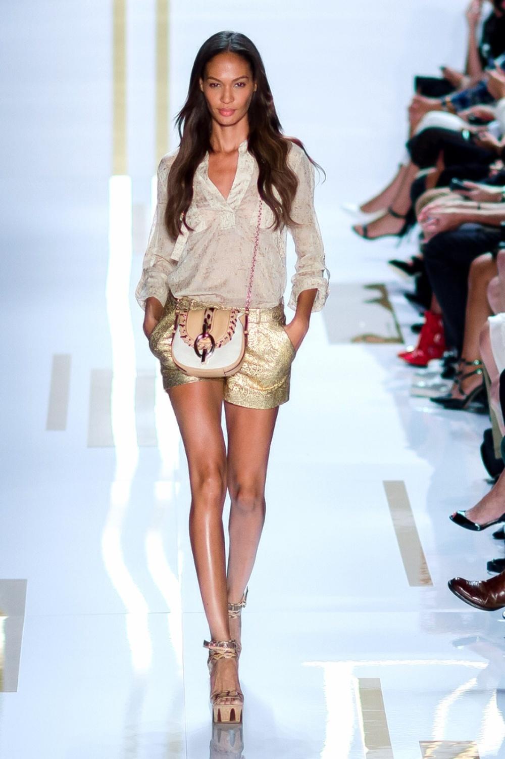 joan_smalls_rodriguez_dvf_runway_ss_14