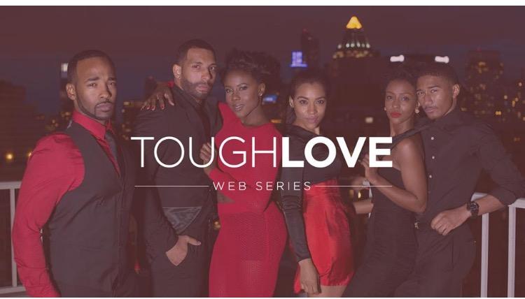toughlove2
